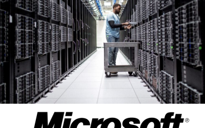 MCSA Windows Server 2012 R2 : 70-412