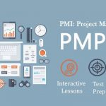 Project Management Professional (PMP) V6